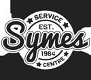 Symes Service Centre Mildura